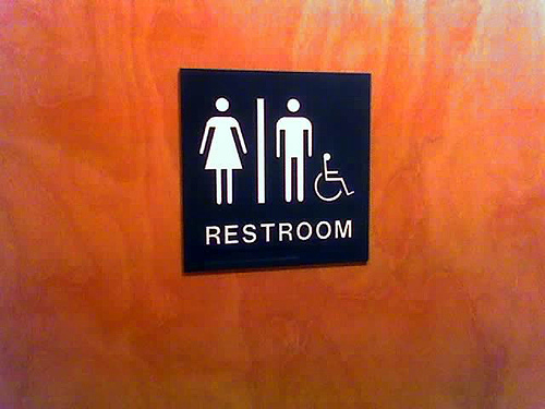 handicapped-restroom