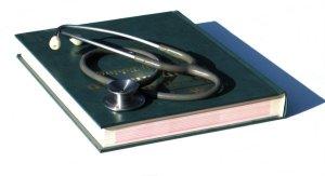 medicalbook