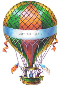 BeFunky_Balloon GraphicsFairy006c.jpg