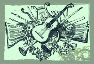 BeFunky_Printer-Orn-musical-Graphics-Fairy-bl.jpg