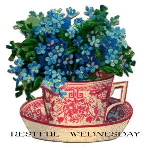 BeFunky_Teacup-Floral-Vintage-Image-Graphics-Fairy.jpg