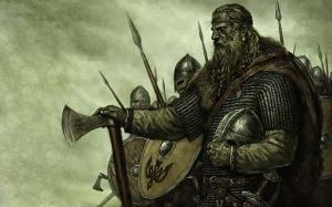 viking wallpapers