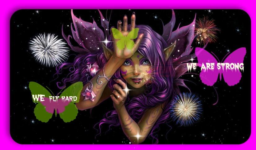 purplefairy12