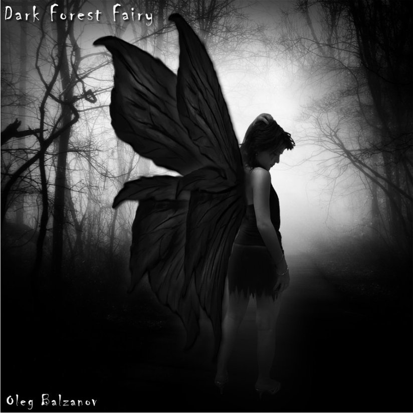 Dark_Forest_Fairy_by_FF_Design