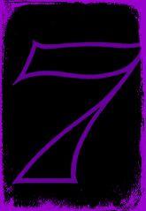 BeFunky_typography-old-graphicsfairy005bwbsm.jpg