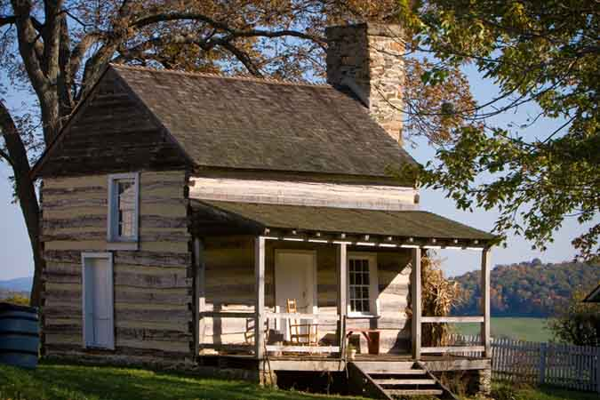 building-a-log-cabin2