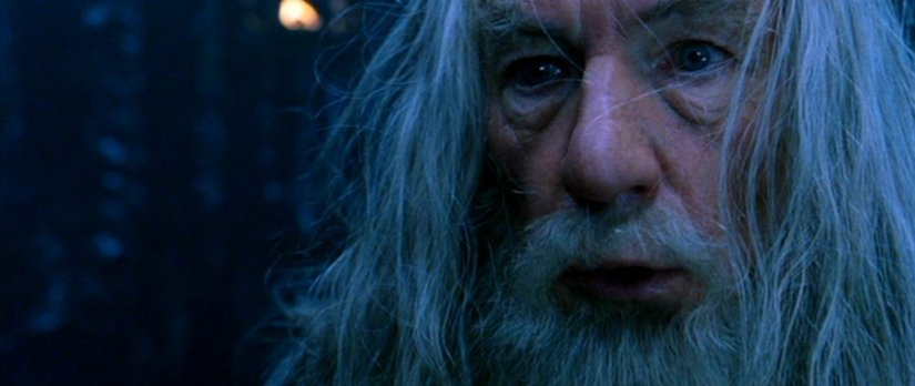 Gandalf-the-Grey-Fellowship-of-the-Ring-gandalf-35160583-900-380