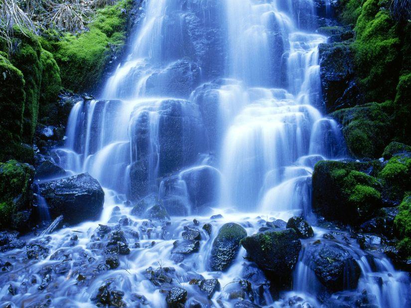 waterfalls-259