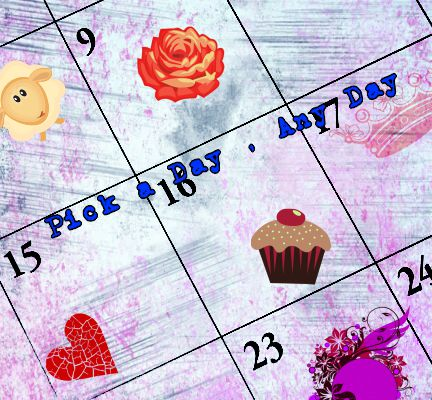 BeFunky_calendarpickaday.jpg