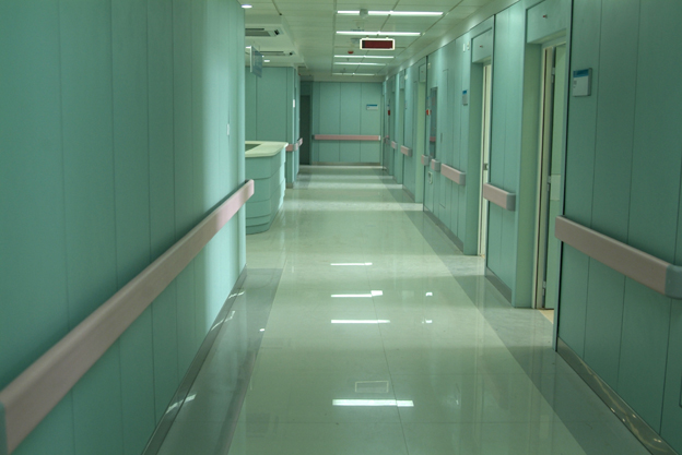Hospital-Laminate-Wall-DEBO10091520-