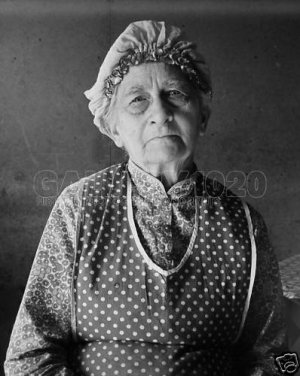 depression era photo Copyright Dorothea  Lange
