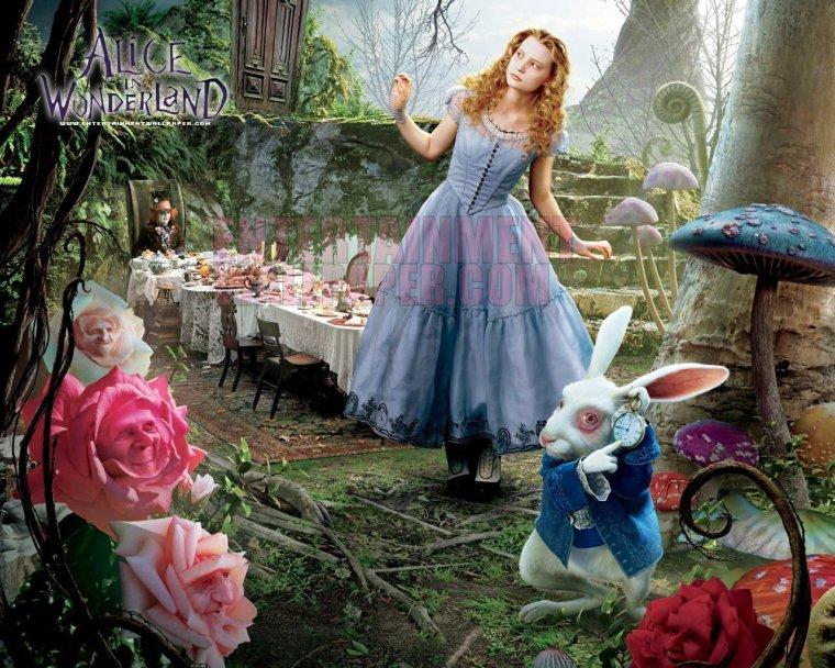 Alice-in-wonderland-mad-hatter-johnny-depp-16948707-1280-1024