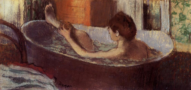 Woman-in-a-Bath-Sponging-her-Leg-by-Edgar-Degas.png