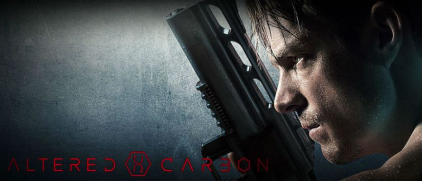 tvreview-alteredcarbon-header